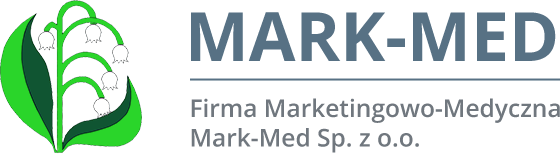 Firma Marketingowo-Medyczna Mark-Med Sp. z o.o.
